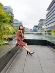 24032019_Samsung Smartphone Galaxy S7 Edge_Hong Kong Science Park_Isabella Lau00013