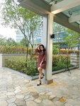 24032019_Samsung Smartphone Galaxy S7 Edge_Hong Kong Science Park_Isabella Lau00016