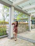 24032019_Samsung Smartphone Galaxy S7 Edge_Hong Kong Science Park_Isabella Lau00017