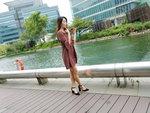 24032019_Samsung Smartphone Galaxy S7 Edge_Hong Kong Science Park_Isabella Lau00023