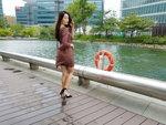 24032019_Samsung Smartphone Galaxy S7 Edge_Hong Kong Science Park_Isabella Lau00025