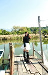 30112019_Nam Sang Wai_Isabella Lau00012