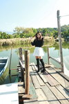 30112019_Nam Sang Wai_Isabella Lau00014
