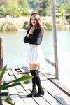 30112019_Nam Sang Wai_Isabella Lau00021