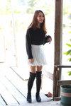 30112019_Nam Sang Wai_Isabella Lau00023