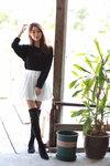 30112019_Nam Sang Wai_Isabella Lau00024