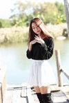 30112019_Nam Sang Wai_Isabella Lau00077