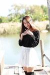 30112019_Nam Sang Wai_Isabella Lau00079