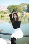30112019_Nam Sang Wai_Isabella Lau00080