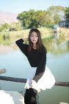 30112019_Nam Sang Wai_Isabella Lau00081