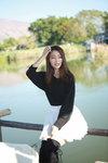 30112019_Nam Sang Wai_Isabella Lau00082