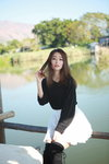 30112019_Nam Sang Wai_Isabella Lau00083