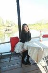 30112019_Nam Sang Wai_Isabella Lau00084