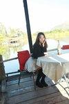 30112019_Nam Sang Wai_Isabella Lau00085