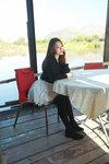 30112019_Nam Sang Wai_Isabella Lau00087