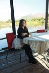 30112019_Nam Sang Wai_Isabella Lau00089