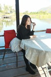 30112019_Nam Sang Wai_Isabella Lau00090
