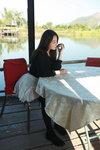 30112019_Nam Sang Wai_Isabella Lau00091
