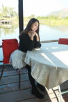 30112019_Nam Sang Wai_Isabella Lau00093