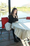 30112019_Nam Sang Wai_Isabella Lau00094