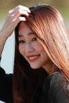 30112019_Nam Sang Wai_Isabella Lau00147