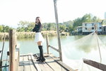 30112019_Nam Sang Wai_Isabella Lau00160