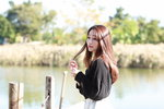 30112019_Nam Sang Wai_Isabella Lau00164
