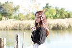 30112019_Nam Sang Wai_Isabella Lau00165