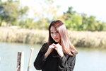 30112019_Nam Sang Wai_Isabella Lau00166