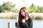 30112019_Nam Sang Wai_Isabella Lau00168