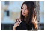 30112019_Nam Sang Wai_Isabella Lau00186