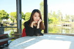 30112019_Nam Sang Wai_Isabella Lau00198