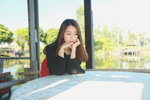 30112019_Nam Sang Wai_Isabella Lau00199