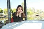 30112019_Nam Sang Wai_Isabella Lau00200