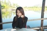 30112019_Nam Sang Wai_Isabella Lau00201