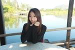 30112019_Nam Sang Wai_Isabella Lau00202