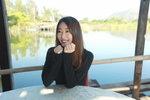 30112019_Nam Sang Wai_Isabella Lau00203