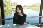 30112019_Nam Sang Wai_Isabella Lau00204