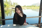30112019_Nam Sang Wai_Isabella Lau00205