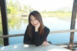 30112019_Nam Sang Wai_Isabella Lau00206