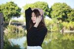 30112019_Nam Sang Wai_Isabella Lau00217