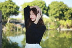 30112019_Nam Sang Wai_Isabella Lau00218