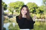 30112019_Nam Sang Wai_Isabella Lau00219