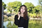 30112019_Nam Sang Wai_Isabella Lau00220