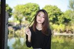 30112019_Nam Sang Wai_Isabella Lau00221