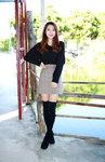 30112019_Nam Sang Wai_Isabella Lau00005