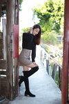 30112019_Nam Sang Wai_Isabella Lau00008