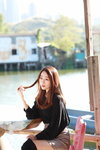 30112019_Nam Sang Wai_Isabella Lau00017