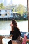 30112019_Nam Sang Wai_Isabella Lau00018