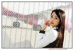 22112014_HKIA Maintenance Area_Isabella Lau00068